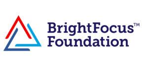 BrightFocus-Foundation