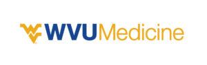 wvu-medicine-logo